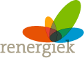 Logo Renergiek